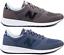 NEW-BALANCE-MS215-Sneakers-Baskets-Chaussures-pour-Hommes-Toutes-Tailles-Nouveau miniature 1