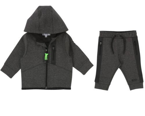 Baby verlängern Film Windel Outfits Bodysuit Jumpsuit Erweitern Weiche WR