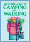 Camping and Walking by David Watkins, Meike Dalal (Paperback, 1987)