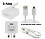 Samsung-Fast-Mains-Charger-Plug-Fast-Cable-For-Samsung-Type-C-Micro-USB-Phones thumbnail 63