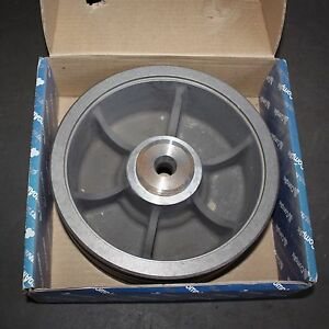 Compair-C11545-50-V150DW-F3-Piston-Assembly-Lp-Air-Compressor-replacement-part
