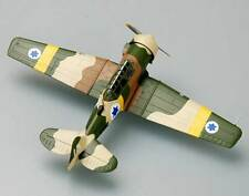 Easy Model T-6G 6 G Israel Defence Force / Air Force Fertigmodell 1:72 Standfuß