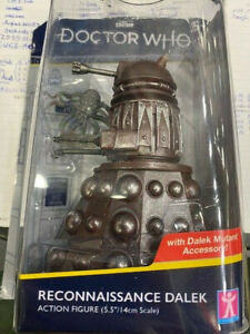 CHARACTER-OPTIONS-RECONNAISSANCE-DALEK-in-stock-now