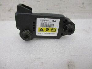 Sensor Airbag Side Vauxhall Antara 2.0 CDTI 96631484