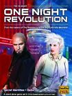 One Night Revolution The Card Game by Indie Boards & Cards