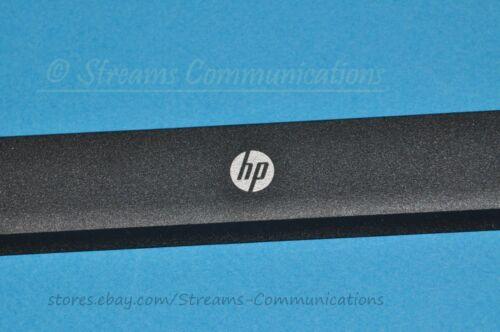 """HP 15-F 15-F004WM 15.6/"""" Laptop LCD Front Bezel TRIM w// Camera Port"""