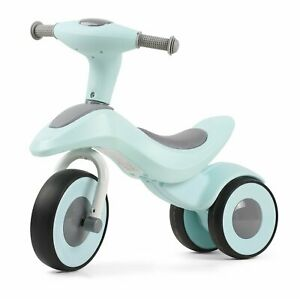 Balance Bike for Toddlers Kids 2 to 3 Years Old Girls Boys