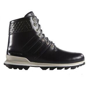 e7d2c9691ed6c Image is loading Premium-Leather-Shoes-Adidas-Porsche-Design-P5000-M-