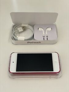 A+ REDUCED! Apple iPod Touch GEN 7 32gb MVHR2LL/A Pink ...