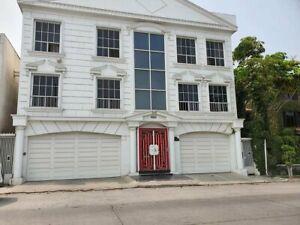 Edificio en Venta Para Inversionistas con 4 Departamentos Amplios.
