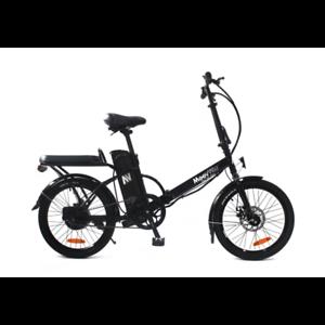 POLINI Boitier CDI E-Bike SHIMANO Steps moteur E6000 à E8000 vélo électrique VAE