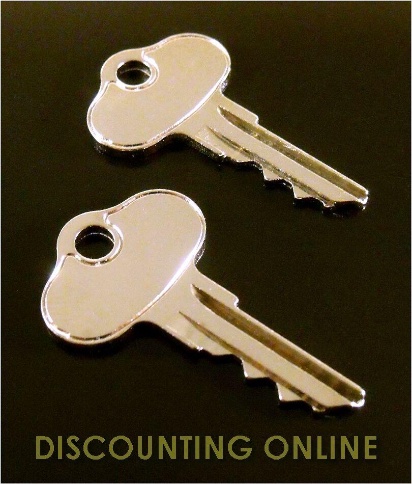 John Deere Replacement Keys : Fits great am switch keys john deere gator