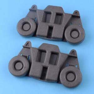 2pcs-Lower-Dishwasher-Wheels-for-KitchenAid-Kenmore-Jenn-Air-Amana-W10195416V