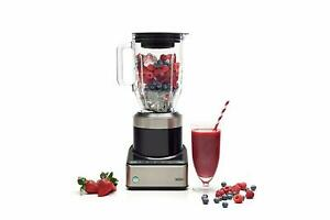 Braun-Blender-PureMix-Countertop-JB7001-with-Smoothie-2-Go-Black