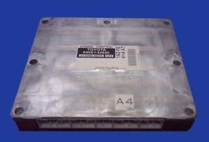 Details about 2001-2002 TOYOTA RAV4 4WD Engine Computer ECU ECM Replacement  Control Module