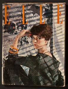 039-ELLE-039-FRENCH-VINTAGE-MAGAZINE-8-APRIL-1960