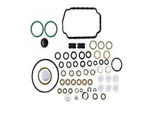 kit joints neuf pour pompe injection bosch diesel volkswagen audi renault ford 3661052046735. Black Bedroom Furniture Sets. Home Design Ideas
