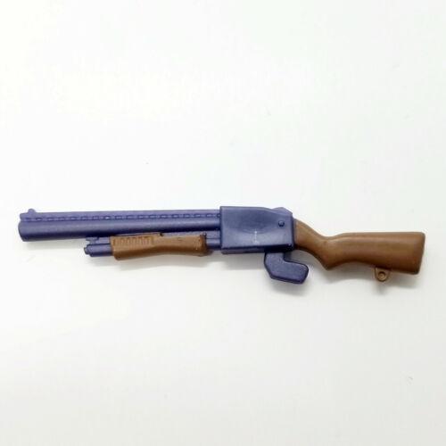 "Jazwares Fortnite 1:18 Action Figure /""Epic/"" Purple Weapons Choose"