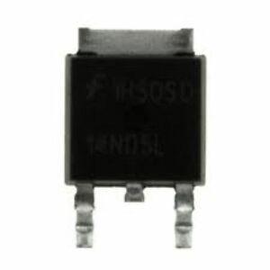 BUZ334 SIPMOS Power Transistor IC
