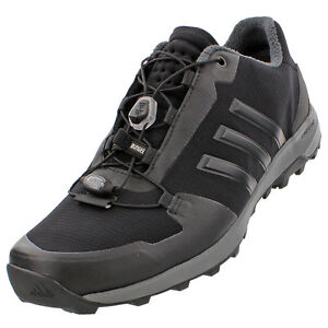 Details about adidas Fast Shell Primaloft BLACK SHOES US MENS SIZES US B27299