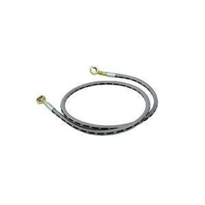 Polaris 1911037 Front Right Brake Line 8-2019 EFI LE EPS XC RZR 800 570 200
