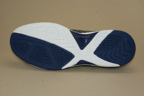 Deporte game De 0149 Asics Tenis E705y Gimanasia Gel Hombre Zapatillas Zapatos 6 1OOCaqw