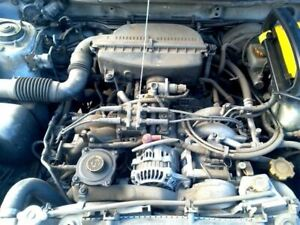 Engine-2-5L-VIN-6-6th-Digit-01-FORESTER