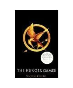 Suzanne-Collins-The-Hunger-Games-1