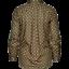 tir vert Seeland Femmes Erin shirt chasse