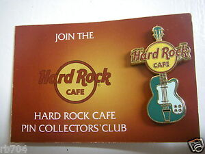 Facebook Hard Rock Cafe Pin Collectors