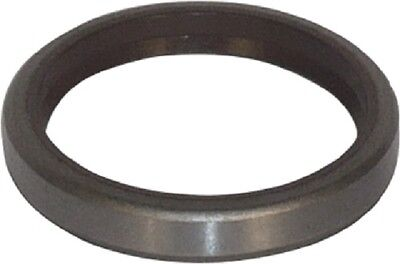 Pioneer 759010 Automatic Transmission Rear Seal