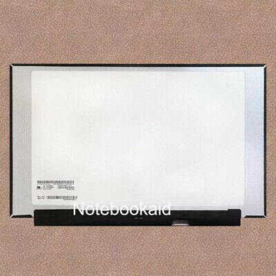 "New 15.6/"" FHD LCD IPS Screen Display Fits LG P//N LP156WFC-SPD1 SP D1"