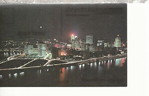 Night-View-of-Pittsburgh-from-Mt-Washington-Pittsburgh-PA-Postcard-81616