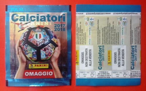 CALCIATORI PANINI WORLD CUP,CHAMPIONS BUSTINE SIGILLATE SEALED PACKETS EURO