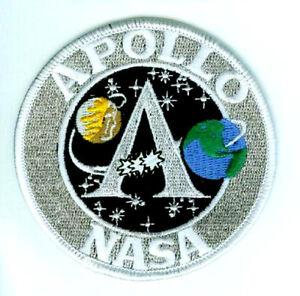 NASA-PROJECT-APOLLO-MOON-LANDING-PROJECT-APOLLO-PATCH
