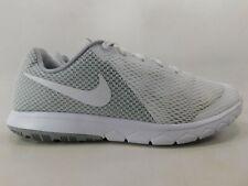 buy popular 419cd b7eaf item 5 Nike Flex Experience RN 6 Size 9.5 M (B) EU 41 Women s Running Shoes  881805-100 -Nike Flex Experience RN 6 Size 9.5 M (B) EU 41 Women s Running  Shoes ...