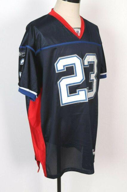 lynch bills jersey