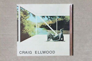 Rare-Craig-ELLWOOD-Mid-Century-Modern-Architecture-Book-Case-Study-Koenig-Eames