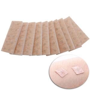 Agujas-de-prensa-de-acupuntura-desechables-de-100-piezas-para-piel-de-ore-ws