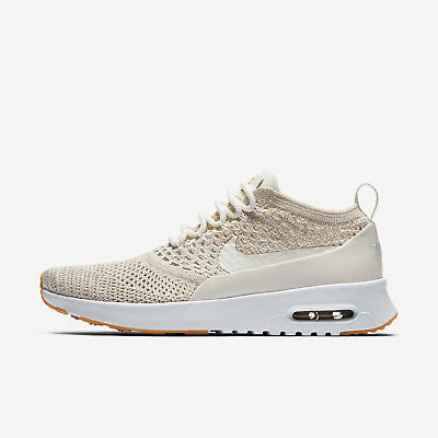 Buy Authentic Canada Nike W Nike Air Max Thea Ultra Fk