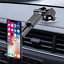 thumbnail 1 - Magnetic Car Holder Windshield Dash Suction Cup Mount Stand Cell Phone GPS 360°