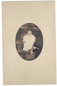 Fotografia-antica-Neonato