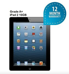 Apple-iPad-2-16-Go-Wi-Fi-9-7-in-environ-24-64-cm-Noir-Grade-A-UK-iPad-Excellent-etat