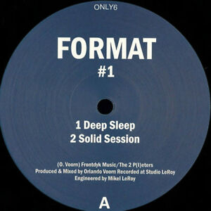 FORMAT-1-ONLY6-Solid-Session-Destination-Technoclassic-Houseclassic