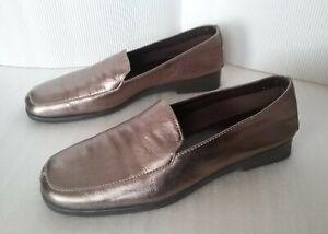 AEROSOLES Schuhe Kostenloser Versand |