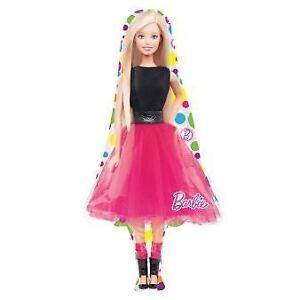 Barbie-Sparkle-Girls-Birthday-Party-Super-Shape-Foil-Balloon-21-034-x-42-034