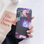 thumbnail 14 - Anime Demon Slayer Phone Case for iPhone 12 11 Pro Max XR XS Max Phone Case NEW+