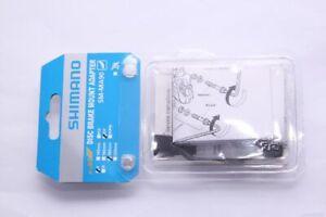Shimano-Ersatzteile-Adapter-Post-fuer-vorne-schwarz-180mm-NEU