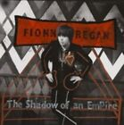 The Shadow of an Empire by Fionn Regan (CD, Mar-2010)