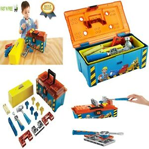 New Educational Toys For 3-8 Year Old Boys Age Children ...